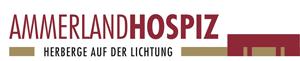Logo Ammerland Hospiz