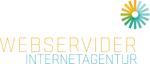 Webservider Internetagentur