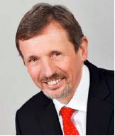 Dr. Arno Schilling